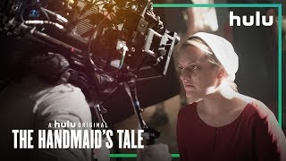 "Inside the Episode ""Other Women"" S2EP4 • The Handmaid"