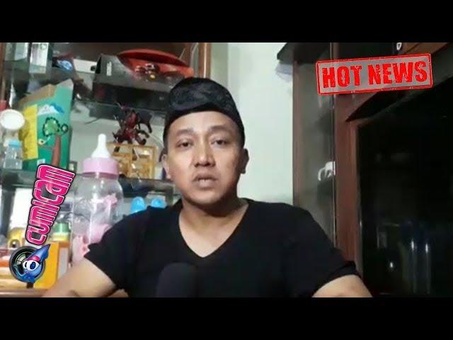 Beredar Rumor Dugaan Pembunuhan Berencana, Suami Almh. Lina Buka Suara - Cumicam 25 Januari 2020