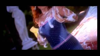 """Baby [Full Song]"" | Koi Mere Dil Mein Hai | Diya Mirza"