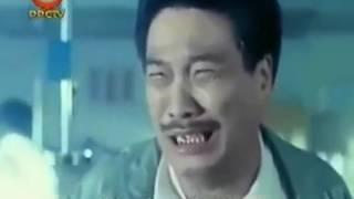 ប៉ូលីសសម្ងាត់មុខពីរ N/a  Police Samngat Muk Pi  <b>Chinese Full Movie</b>s