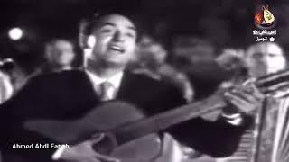 مازيكا محمد فوزى وليلى مراد - ياللي شغلتي القلب تعالي ✿ زمن الفن الجميل ✿ تحميل MP3