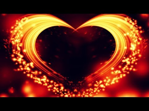 World's Most Easy Love Spells- Your Love be begging you for your love