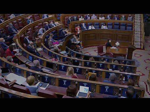 Hoy se vota nuestra propuesta para #QueLosJuecesEl...