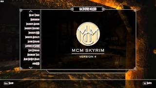 Лучшие моды для Skyrim. Обзор Мода Simply Knock или Простой стук
