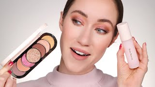 Is the new Rare Beauty makeup any good?
