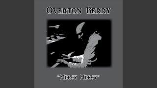 Mercy Mercy / Here Lies Love