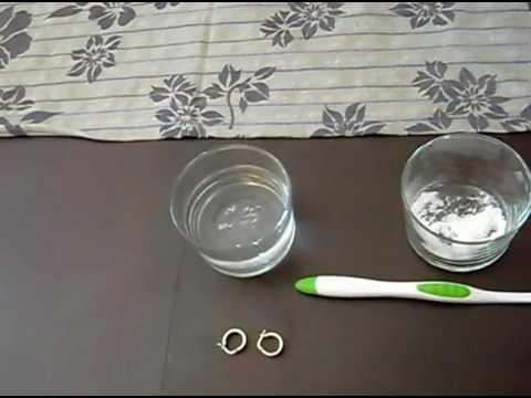 bicarbonate de sodium 10 utilisations surprenantes astuces m nage. Black Bedroom Furniture Sets. Home Design Ideas