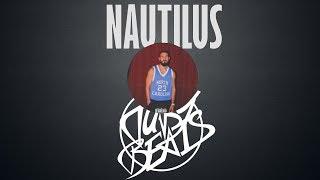 "Shindy   🕌""Nautilus""🕌 Instrumental (reprod. Tuby Beats)"