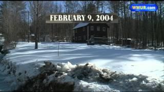 WMUR 10 Years Later