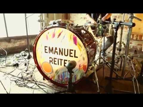 Emanuel Reiter video preview