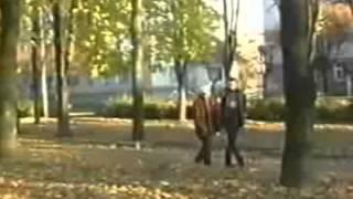 Смотреть онлайн Документальный фильм: Финская война