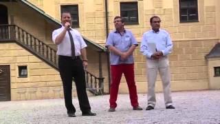 preview picture of video 'Sommerempfang Bund der Selbständigen in Landshut'