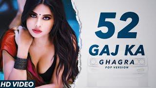 The Ghagra Mashup (Pop Version) DJ Song | Lokesh Gurjar | Gurmeet Bhadana | Desi King | Baba