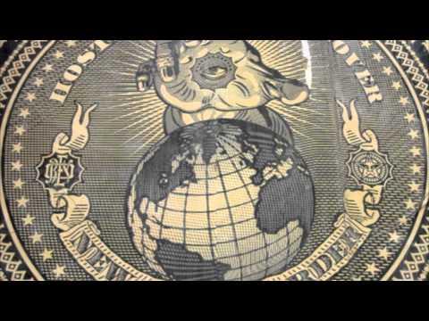 """""""ALL LIES""""---(OFFICIAL MUSIC VIDEO)--LEEDY"""