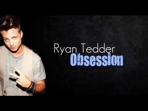 Ryan Tedder - Obsession (Sky Ferreira Demo)