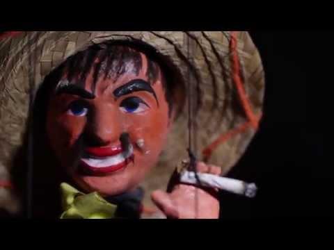 Fiya (Ganja) - Call Me Ladro Featuring Derek Rubio