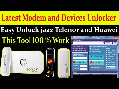 how to get huawei E5573cs 609 , Huawei Modem Unlocker flash
