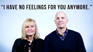What to Do When You and Your Spouse are Falling Out of Love