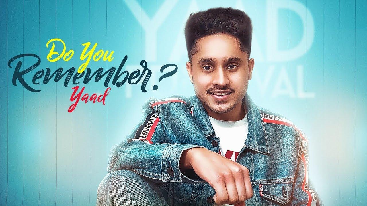 Do You Remember Hindi lyrics