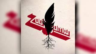Zoot Woman - We Won't Break (Boris Dlugosch Les Visiteurs Remix)