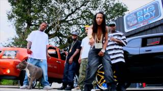 "YOUNG SOLJA "" LET ME INTRODUCE YOU TO MY CITY "" DIRECTED BY YABUI ENT"