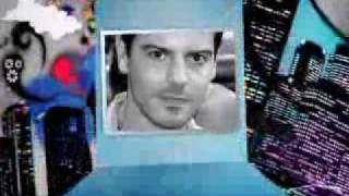 Don`t Run - Jordan Knight