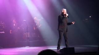 "Air Supply 2011 Las Vegas ""The Power Of Love"""