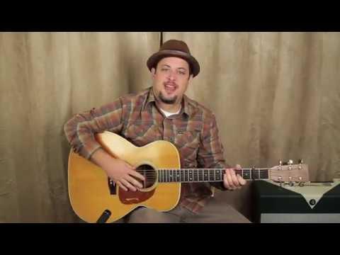 4 Beautiful  guitar chords