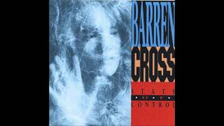 Barren Cross - Love At Full Volume
