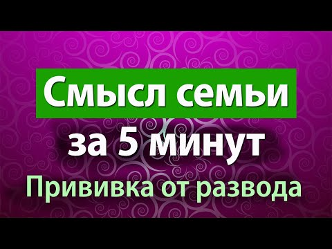 http://youtu.be/As3YghF_vJk