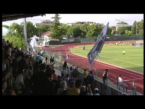 THIS IS DERBY PRIMAVERA - Lazio Style Channel Sky 233