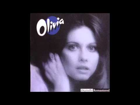 Olivia Newton John Angel of the Morning