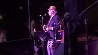 Legendary Dick Van Dyke is 92 years old & still performing