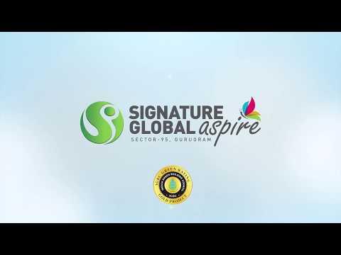 3D Tour of Global Aspire