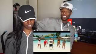 Chris Brown - Pills & Automobiles ft Yo Gotti, A Boogie Wit The Hoody & Kodak Black (VIDEO) REACTION
