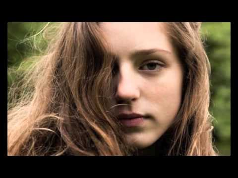 Let Her Go (Song) by Birdy