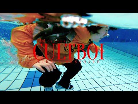 Momの新アルバム7月リリース&収録曲「カルトボーイ」先行配信、MVも | Daily News | Billboard JAPAN