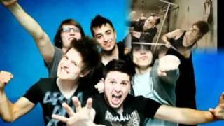 Abandon all ships - Strangelove (with lyrics)