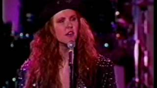 T'pau - Only The Lonely