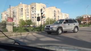 Targowischte Търговище Bulgaria 13.4.2016