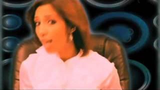 مازيكا دنيا بطمة في فيديو كليب علاش تغيب قبل أراب أيدول جزء 2 تحميل MP3