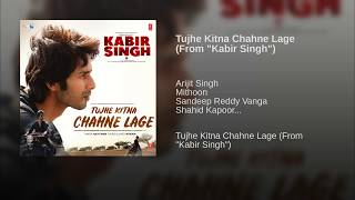 Mp3 Tujhe Kitna Chahne Lage Hai Hum Mp3 Download