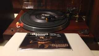 The Damned Things - We've Got A Situation Here