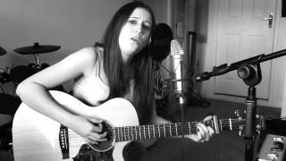 Songbird- Fleetwood Mac- Cover by Jenny Colquitt