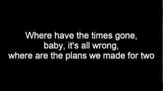 Maroon 5 - Payphone ft. Wiz Khalifa [Explicit]