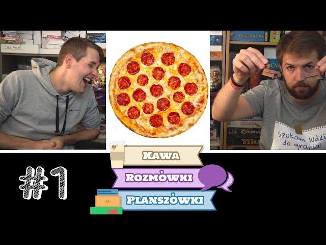 Gry planszowe uWookiego - YouTube - embed AsBTcV_2jwk