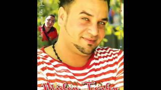 Cheb Midou Torky 2014 Chawiya Habta L'oued