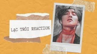 HOA HẬU HÀN QUỐC REACT MV 'LẠC TRÔI' - SƠN TÙNG M-TP | TÁN NHẢM HÀN VIỆT 67
