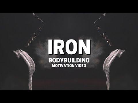 Élaborer les muscles sur le vagin