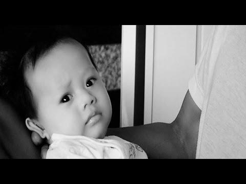 [OFFICIAL MV] Family Is All - Jombie Ft Tkan & Endless [G5R]